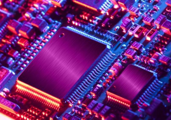 2e1ax_origami_entry_semiconductor-trends