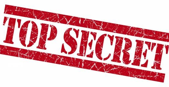 2e1ax_origami_entry_top-secret-repairs