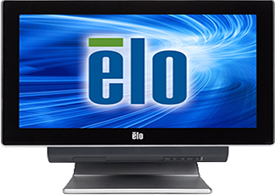 elo-touchscreen-repair
