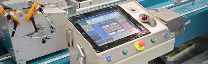 industrial-display-repair