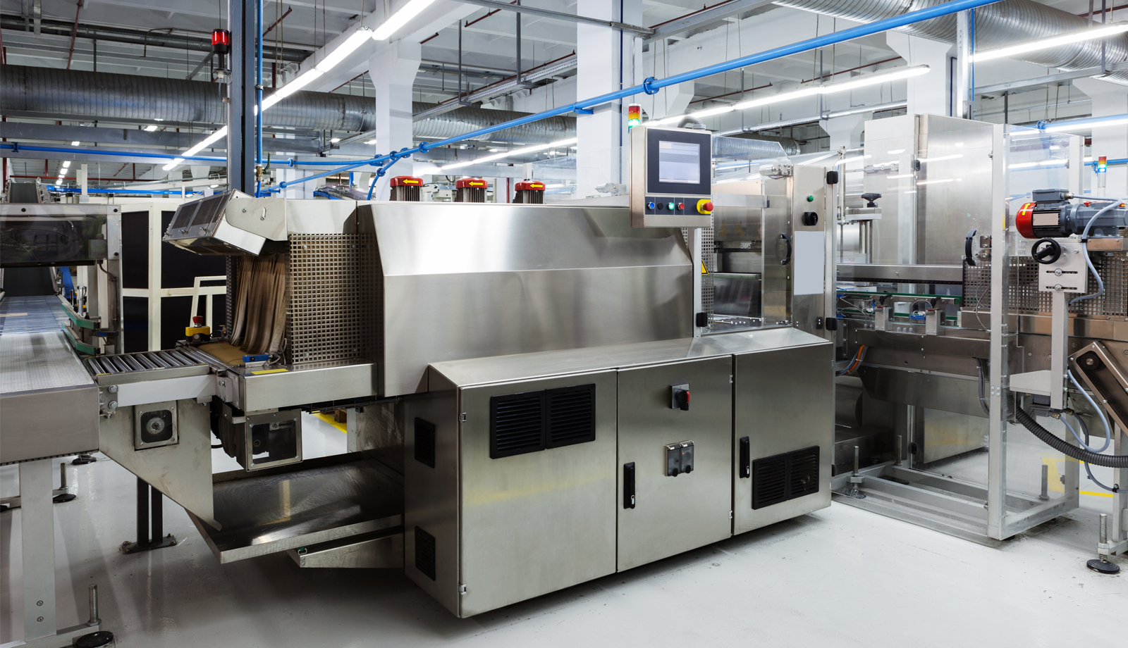 slide02-industrial
