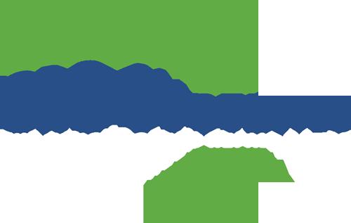 crc-logo-footer
